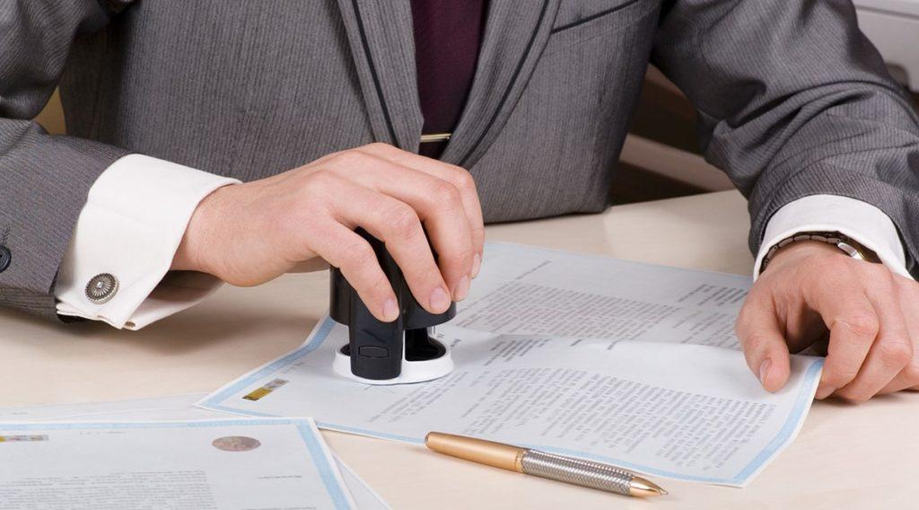 Финансовая грамотность Кийосаки. Правильное инвестирование.