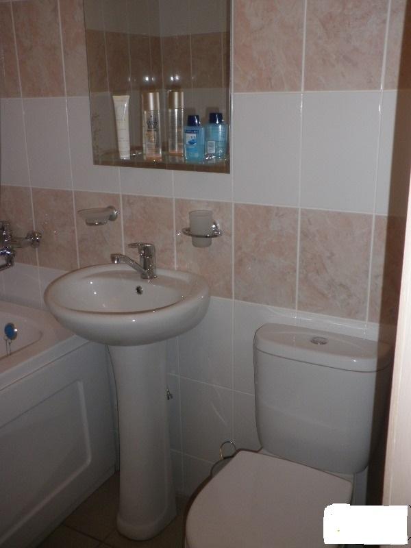 ЖКУ за квартиру и апартаменты в Москве.